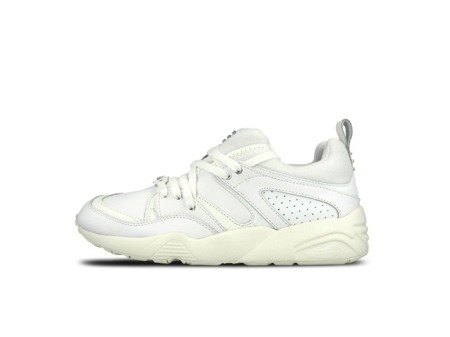 PUMA BLAZE OF GLORY DECOR (360532-01)