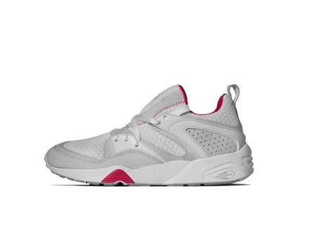 "PUMA BLAZE OF GLORY  ""MESH EVOLUTION"" (357464-02)"
