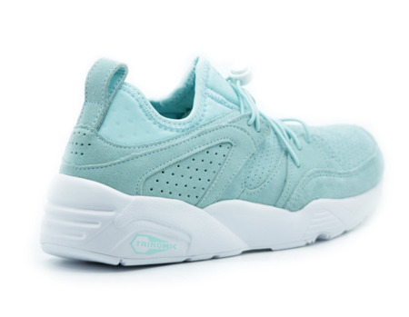 PUMA BLAZE OF GLORY SOFT (360101-11)
