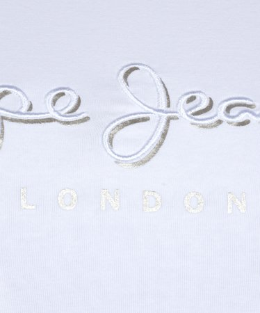 Pepe Jeans London (PM501594 526)