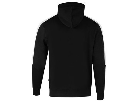 Puma Hooded Sweater (580579-01)