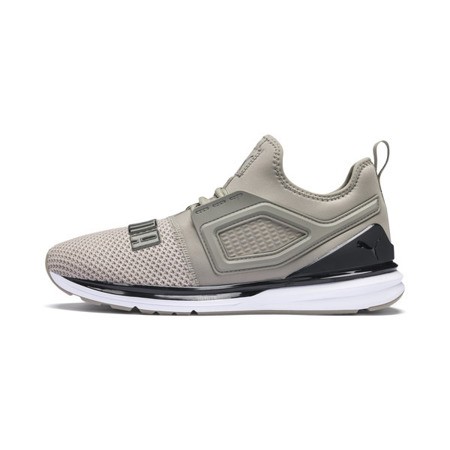 Puma Ignite Limitless 2 (191293-06)