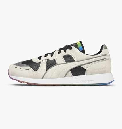 Puma Polaroid RS-100 (368456-01)