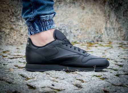 REEBOK CL LEATHER (2267)