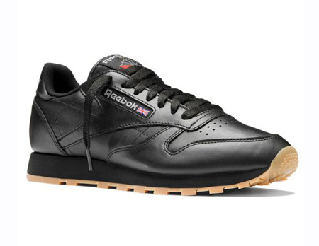 REEBOK CL LEATHER (49800)