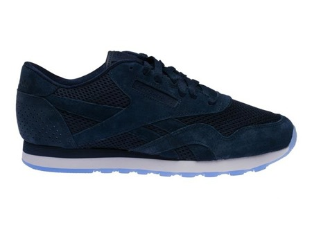 REEBOK CL NYLON TECH (V67822)
