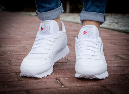 REEBOK CLASSIC LEATHER (2232)