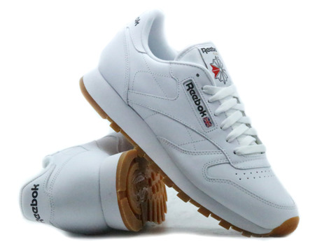 REEBOK CLASSIC LEATHER (49799)