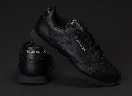 REEBOK CLASSIC LEATHER (50149)