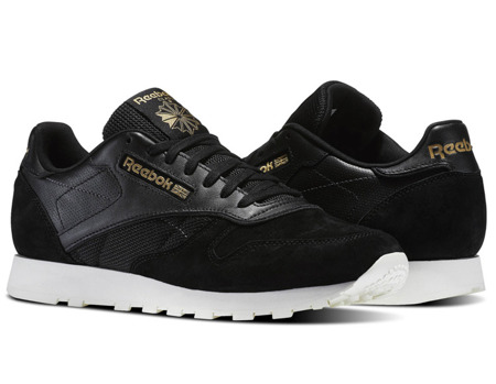 REEBOK CLASSIC LEATHER ALR (BS5243)