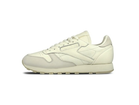 "REEBOK CLASSIC LEATHER ""BUTTER SOFT PACK"" (AR2896)"