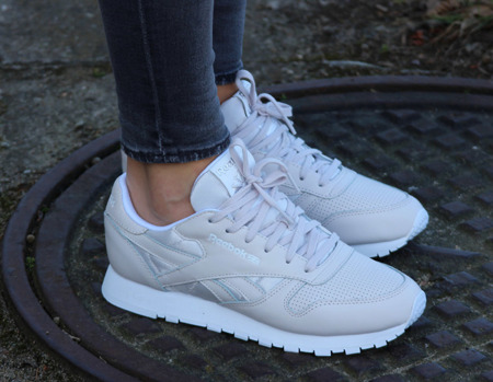 REEBOK CLASSIC LEATHER FBT (BS8130)