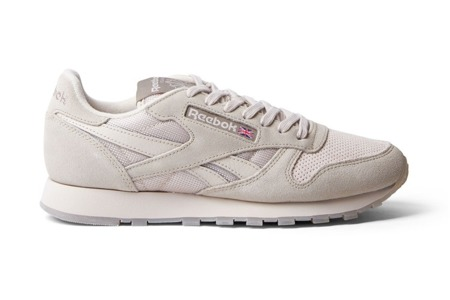"REEBOK CLASSIC LEATHER SM ""URBAN DESCENT"" (BS8893)"