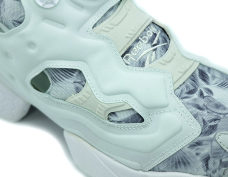 REEBOK INSTAPUMP FURY SG WHITE MEN (V69989)
