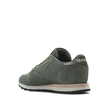 Reebok Cl Lthr W&W (BS5418)