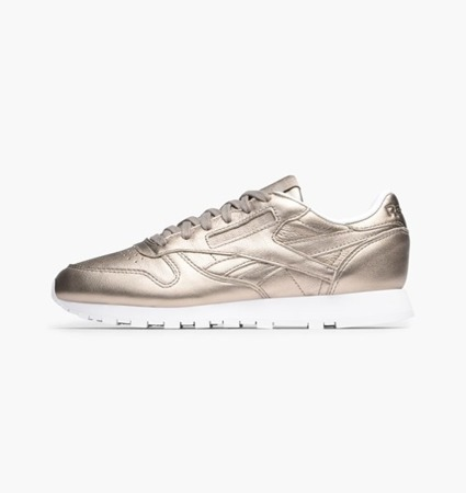 Reebok Classic Leather (BS7898)