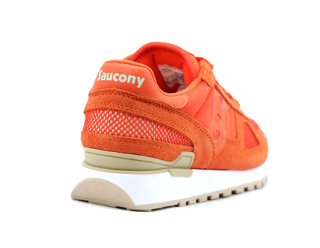 "SAUCONY SHADOW ORIGINAL ""CHERRY"" (S2108-648)"