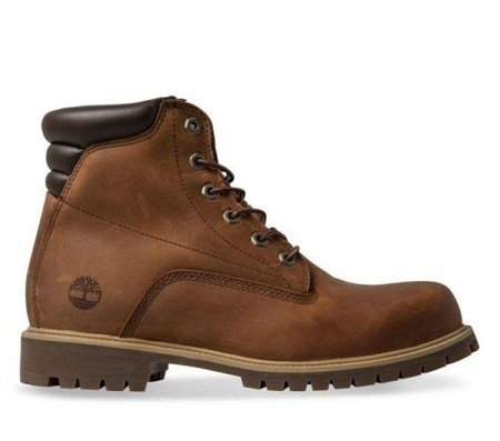 TIMBERLAND 6-INCH ALBURN BOOT (A1H8Q)