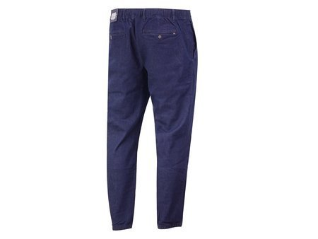 Tommy Hilfiger Active Pant (MW0MW07223)