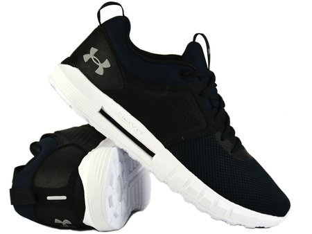 UNDER ARMOUR HOVR CTW (3022427-001)