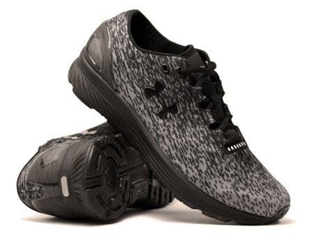 Under Armour Charged Bandit 3 Ombre (3020119-004)