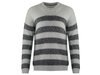 Tommy Hilfiger Pullover Light Grey Htr Silver WW0WW24080-902